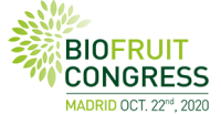Bio Fruit Congress