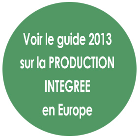 bouton prod integree FR