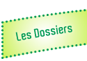 Les dossiers[img]