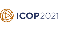 ICOP 2021 (hybrid event)