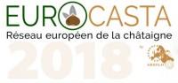 Eurocasta, rencontres du réseau européen de la châtaigne
