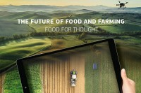 The 2019 EU Agricultural Outlook conference