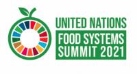 Pre Food System Summit  / Pré Sommet sur les systèmes alimentaires 2021